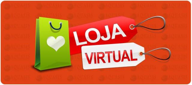 montar-uma-loja-virtual