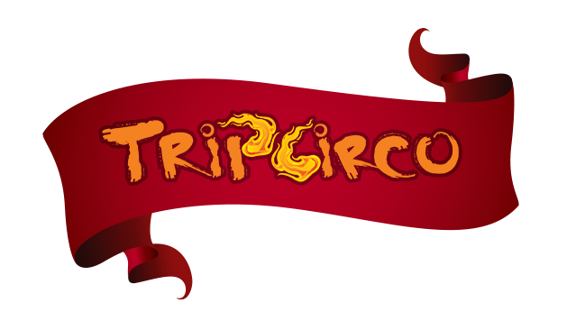 logo-trip-fita