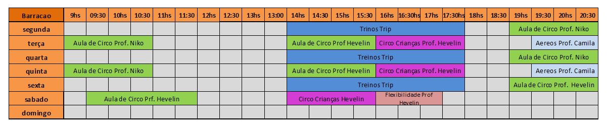 cronograama1