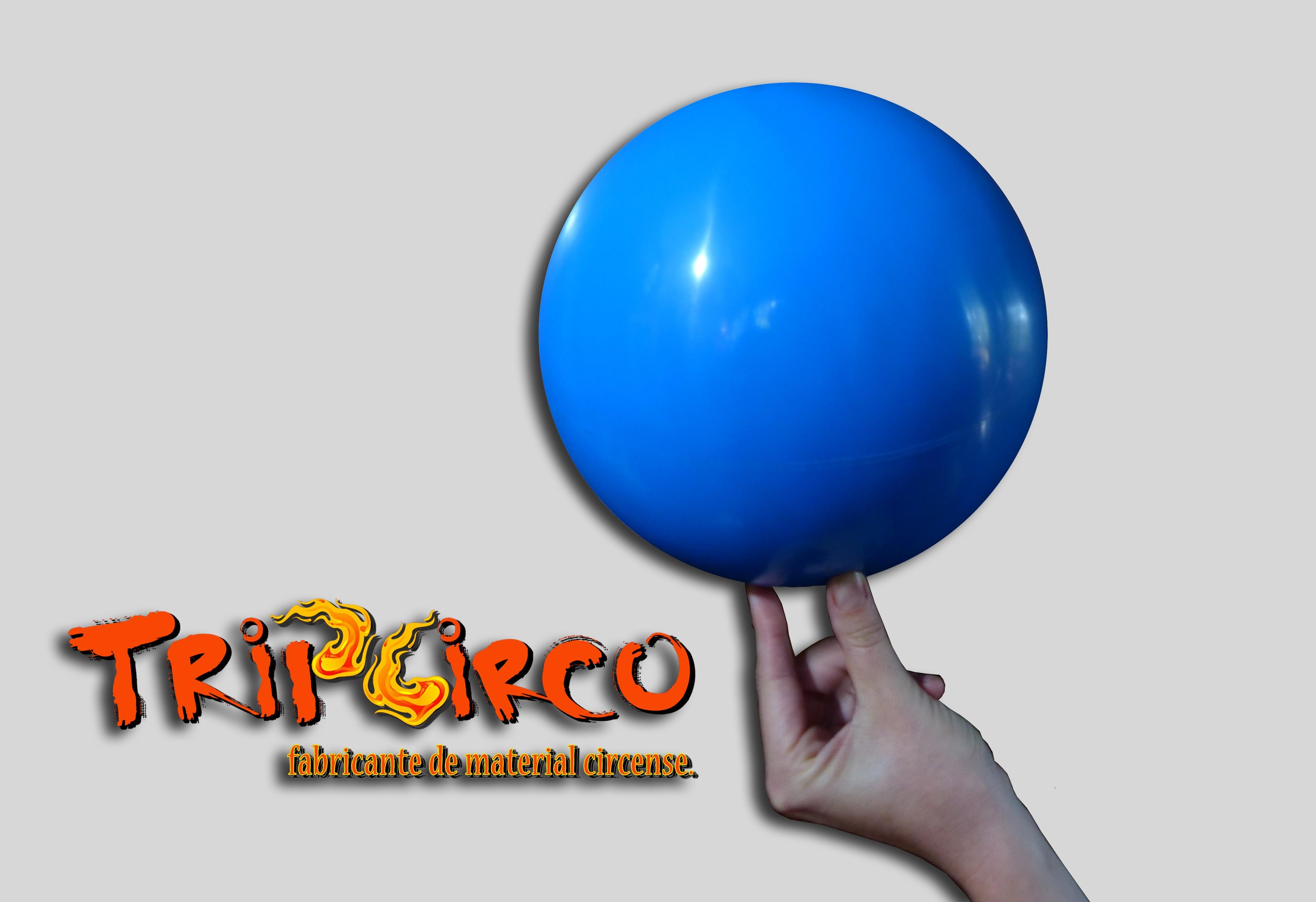 bola_spining_azul