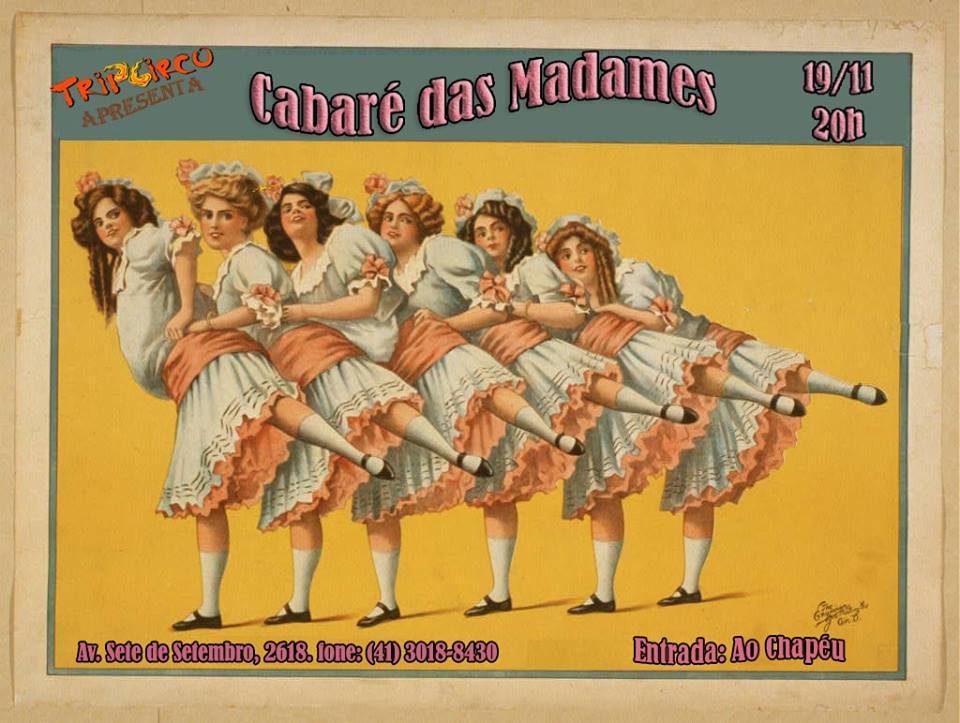 cabare-das-madames