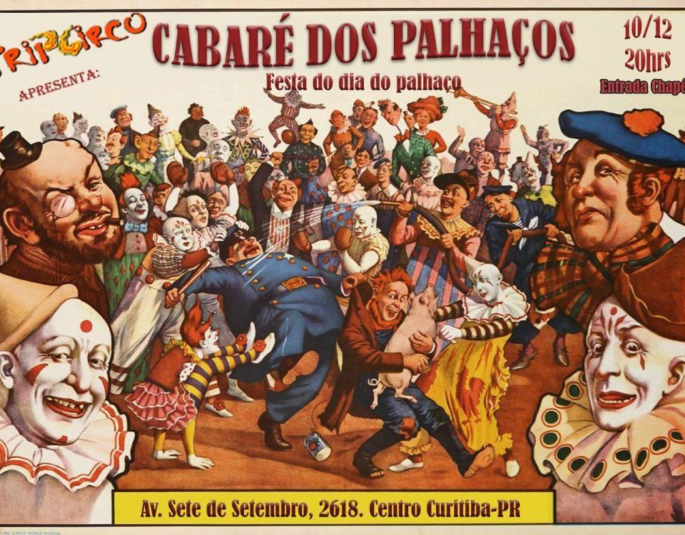 flyer-dia-do-palhaco