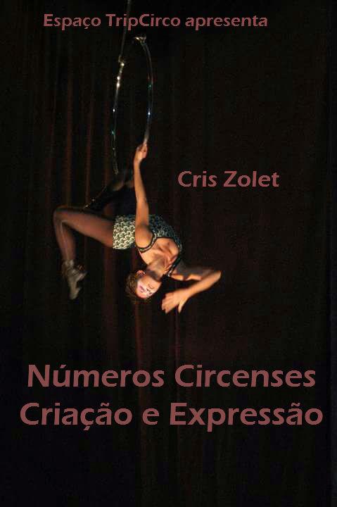 cris1