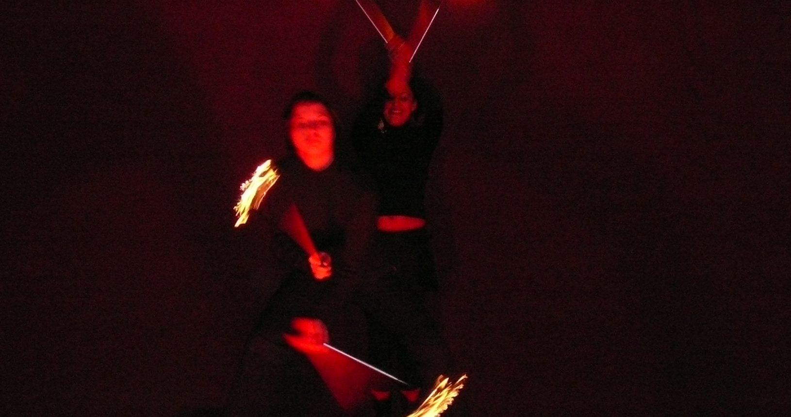 1 Festival Curitibano de Circo (21)