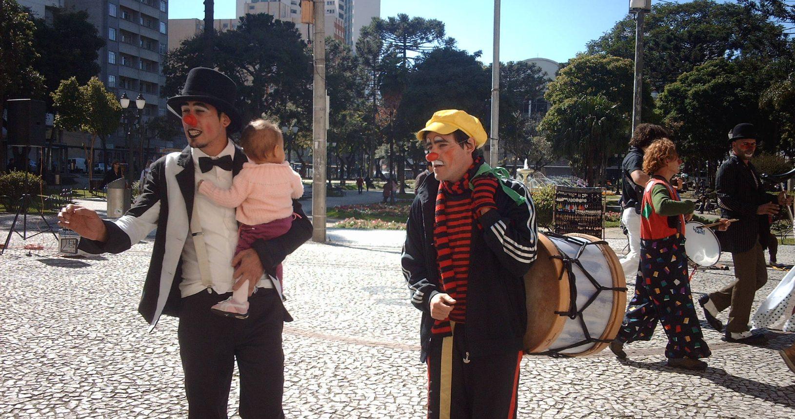 2 festival curitibano de circo (23)