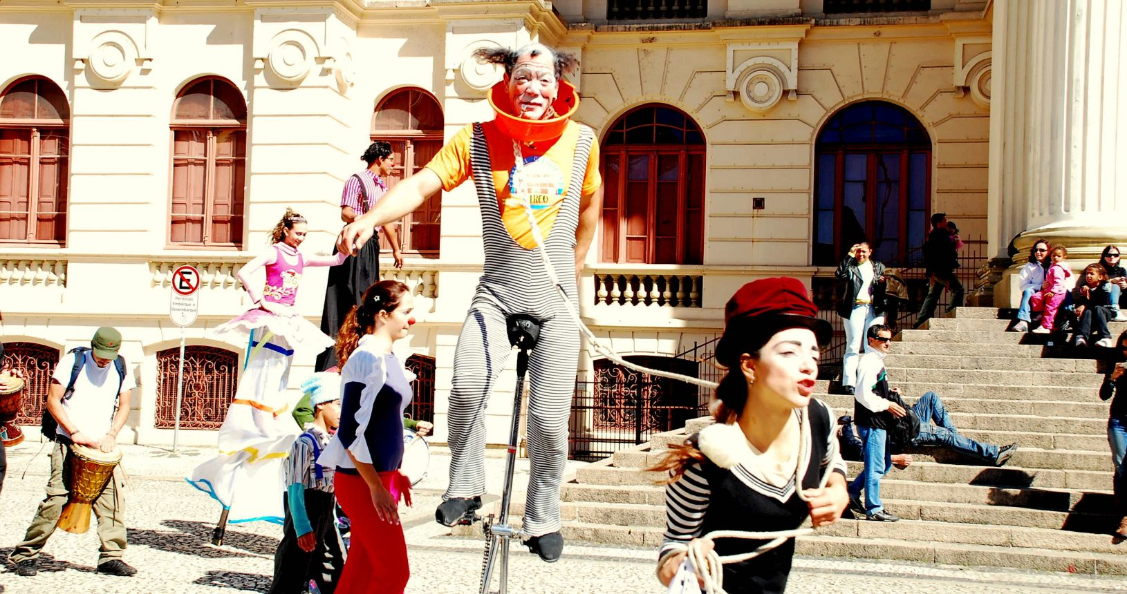 2 festival curitibano de circo (25)