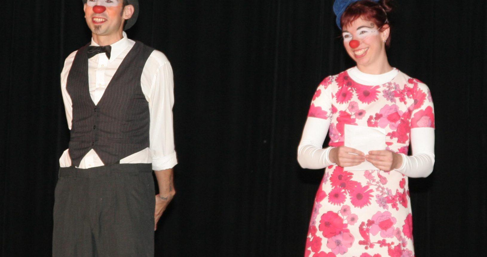 2 festival curitibano de circo (27)