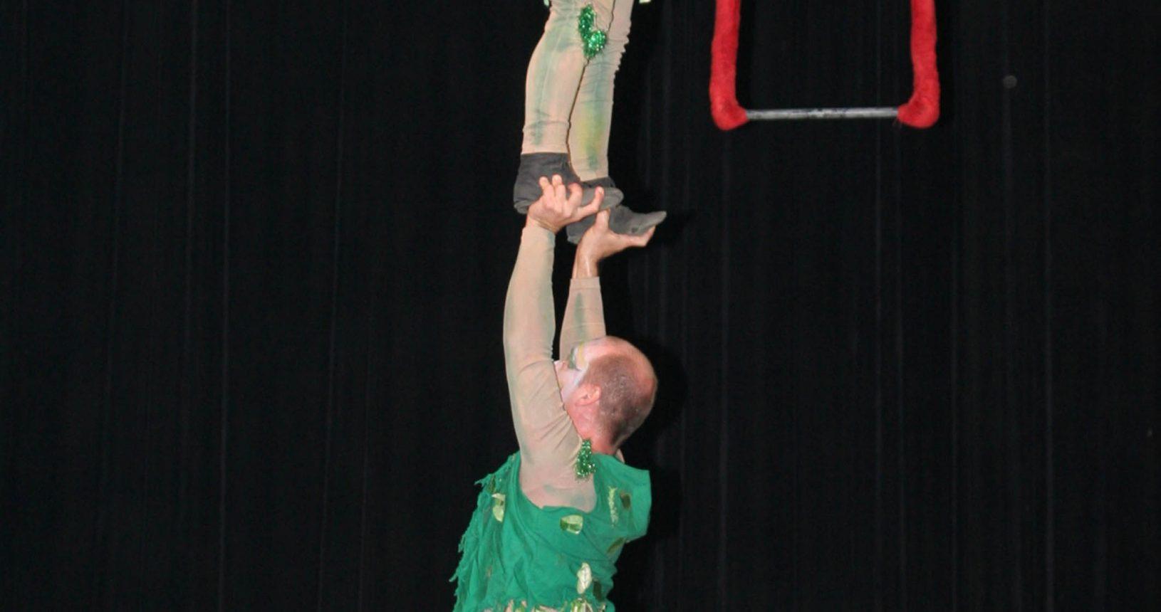 2 festival curitibano de circo (29)