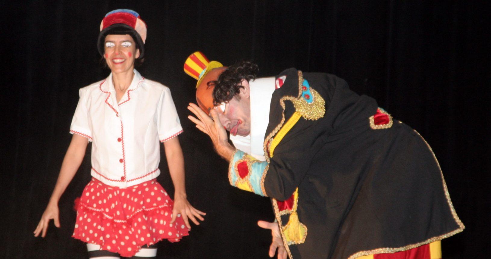 2 festival curitibano de circo (30)