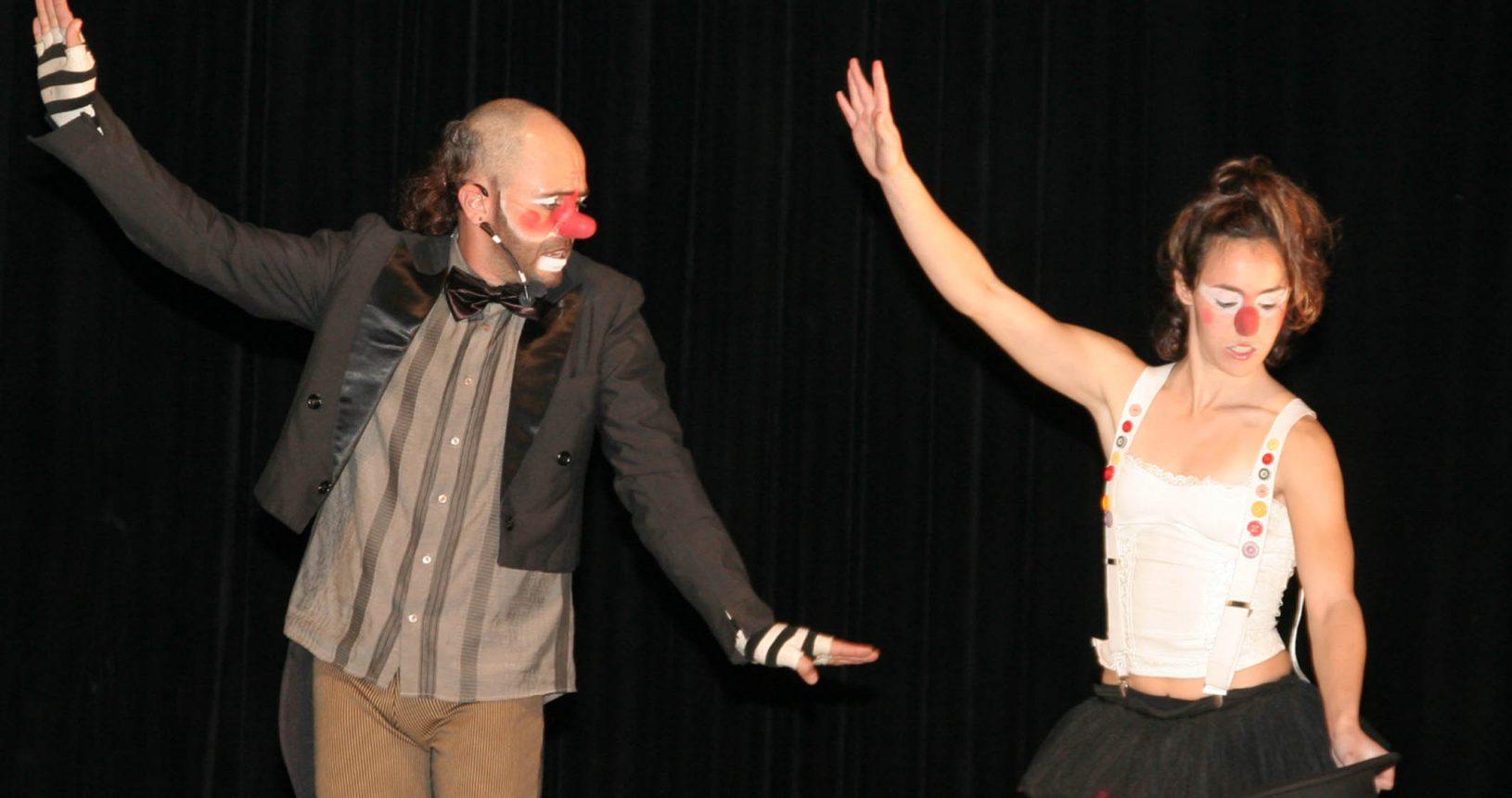 2 festival curitibano de circo (32)