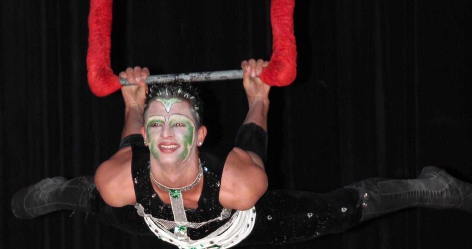 2 festival curitibano de circo (36)