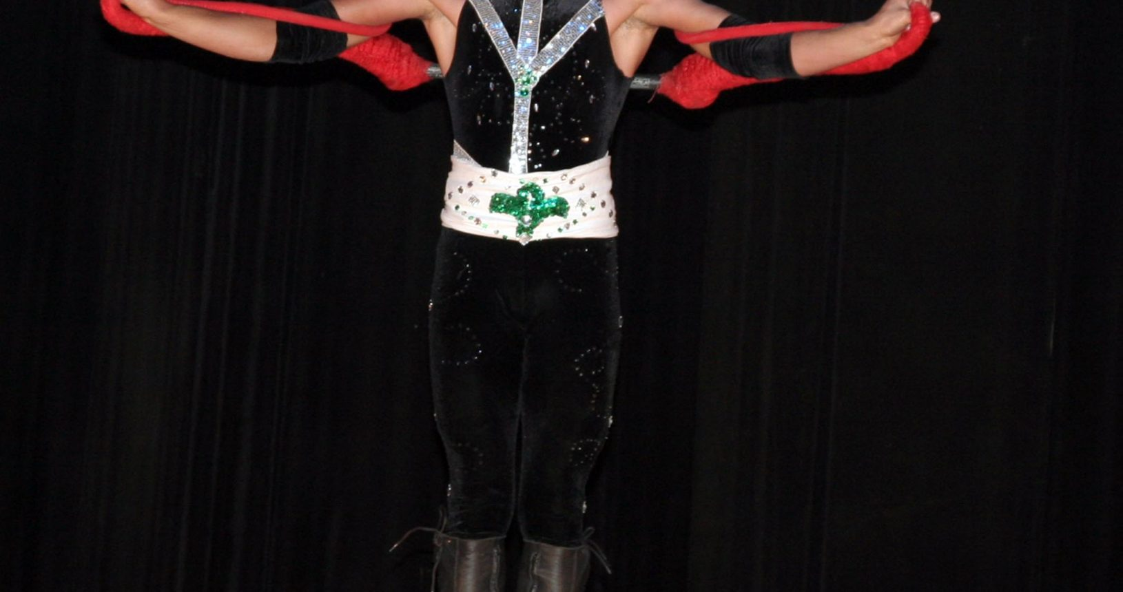 2 festival curitibano de circo (37)