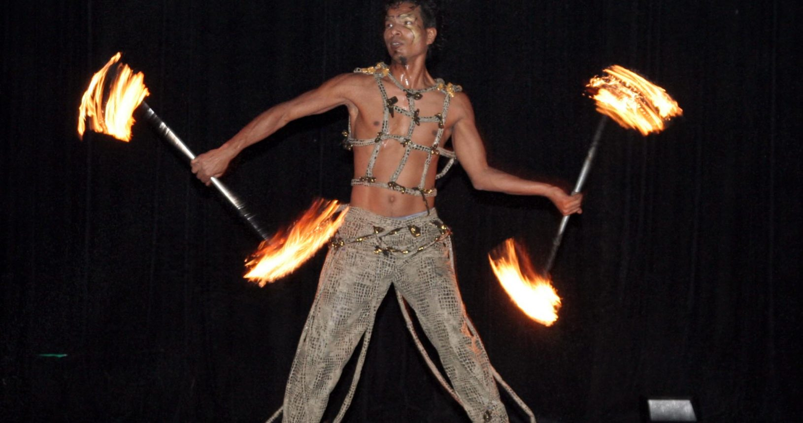 2 festival curitibano de circo (38)