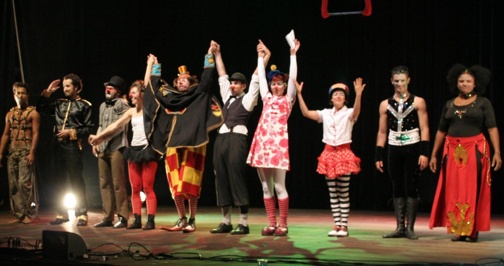2 festival curitibano de circo (39)