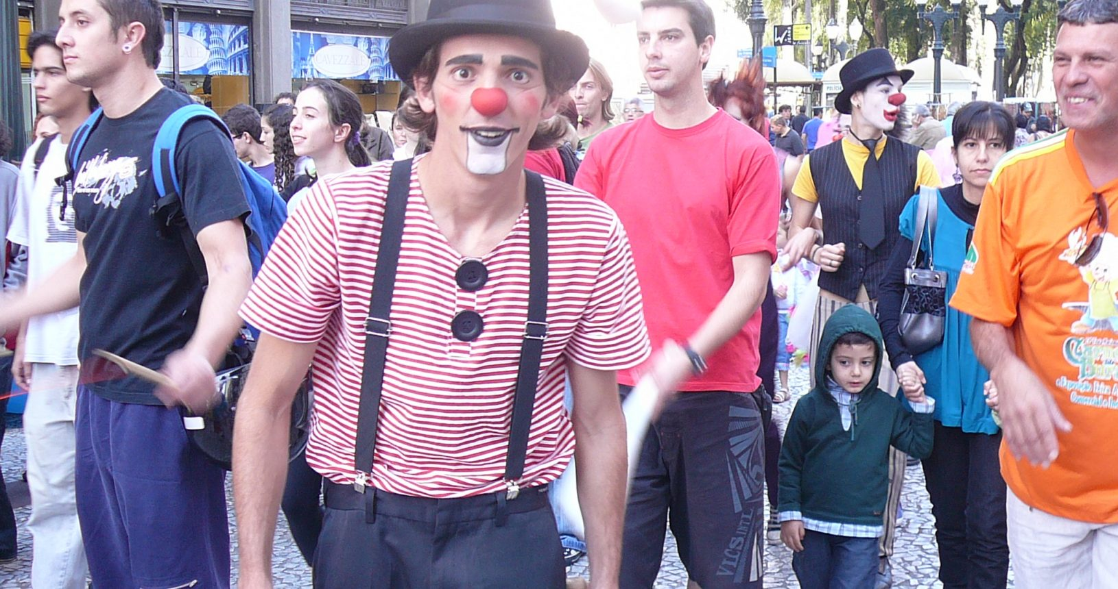 2 festival curitibano de circo (41)