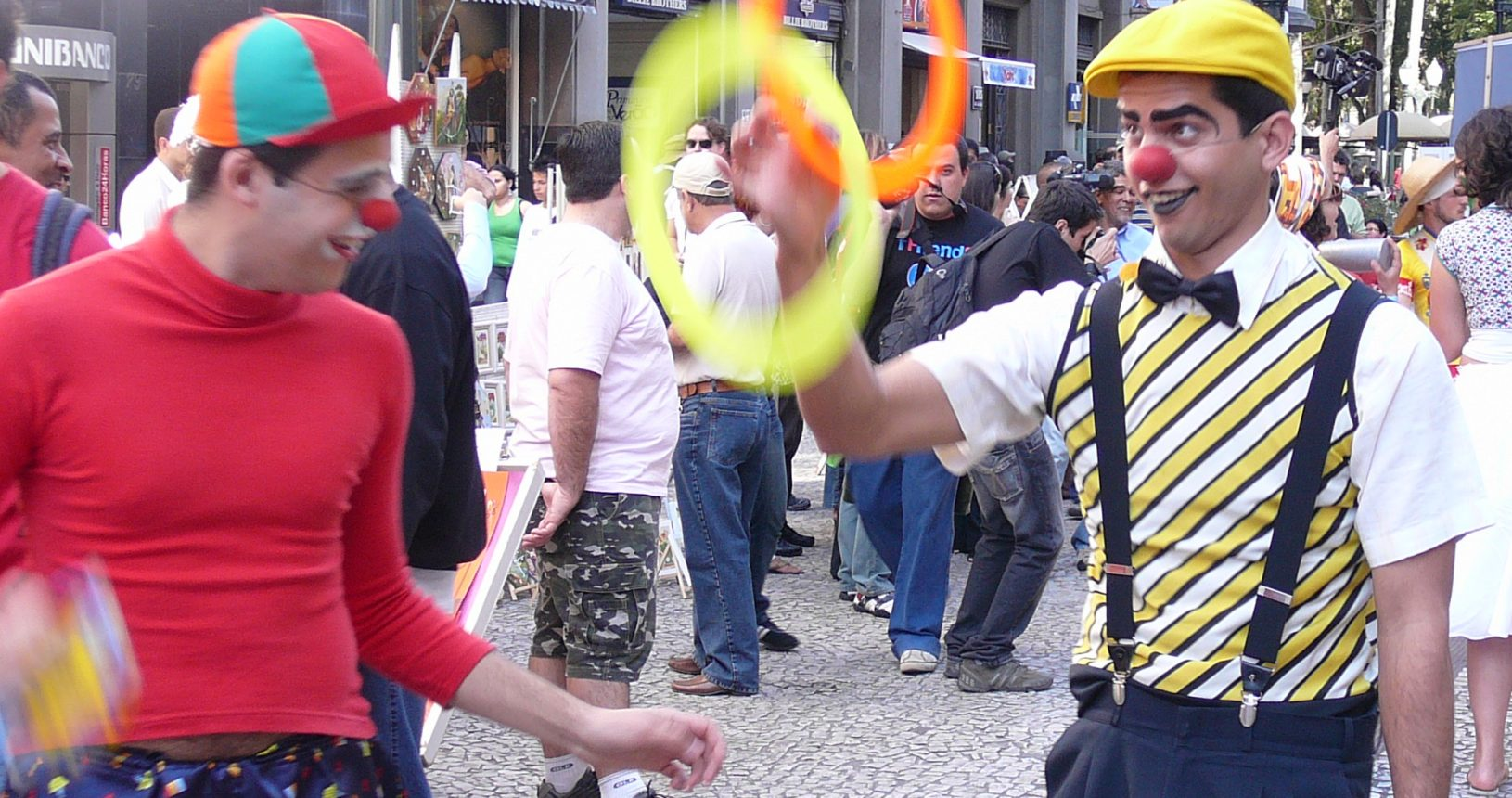 2 festival curitibano de circo (42)