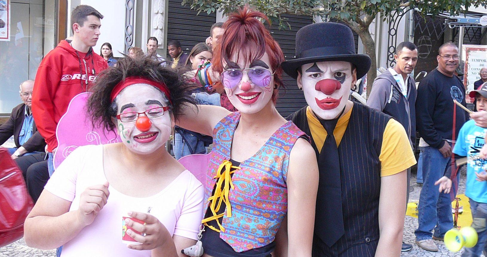 2 festival curitibano de circo (43)