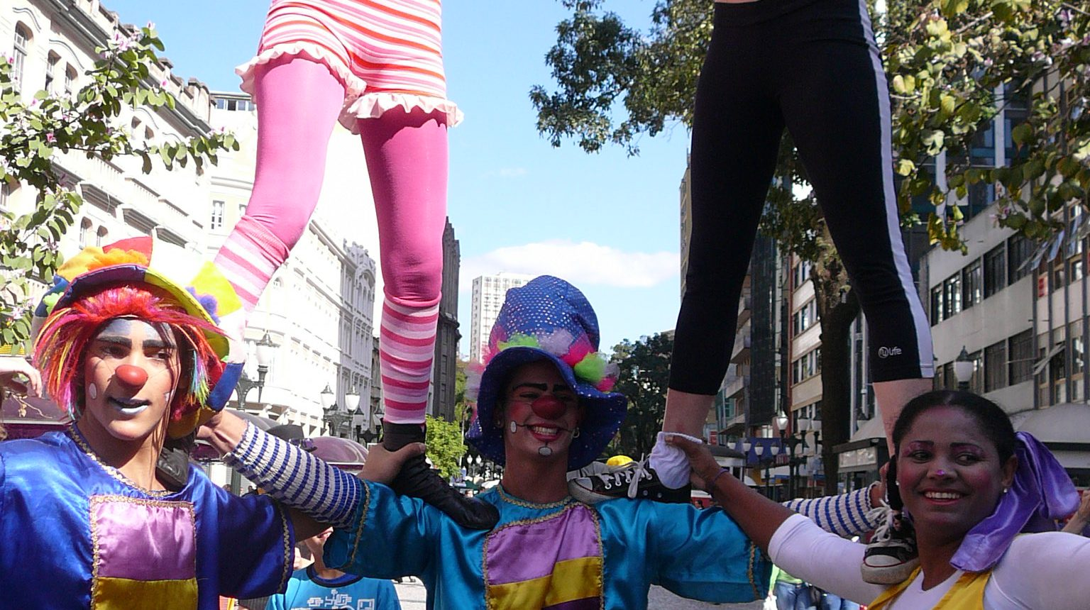 2 festival curitibano de circo (45)