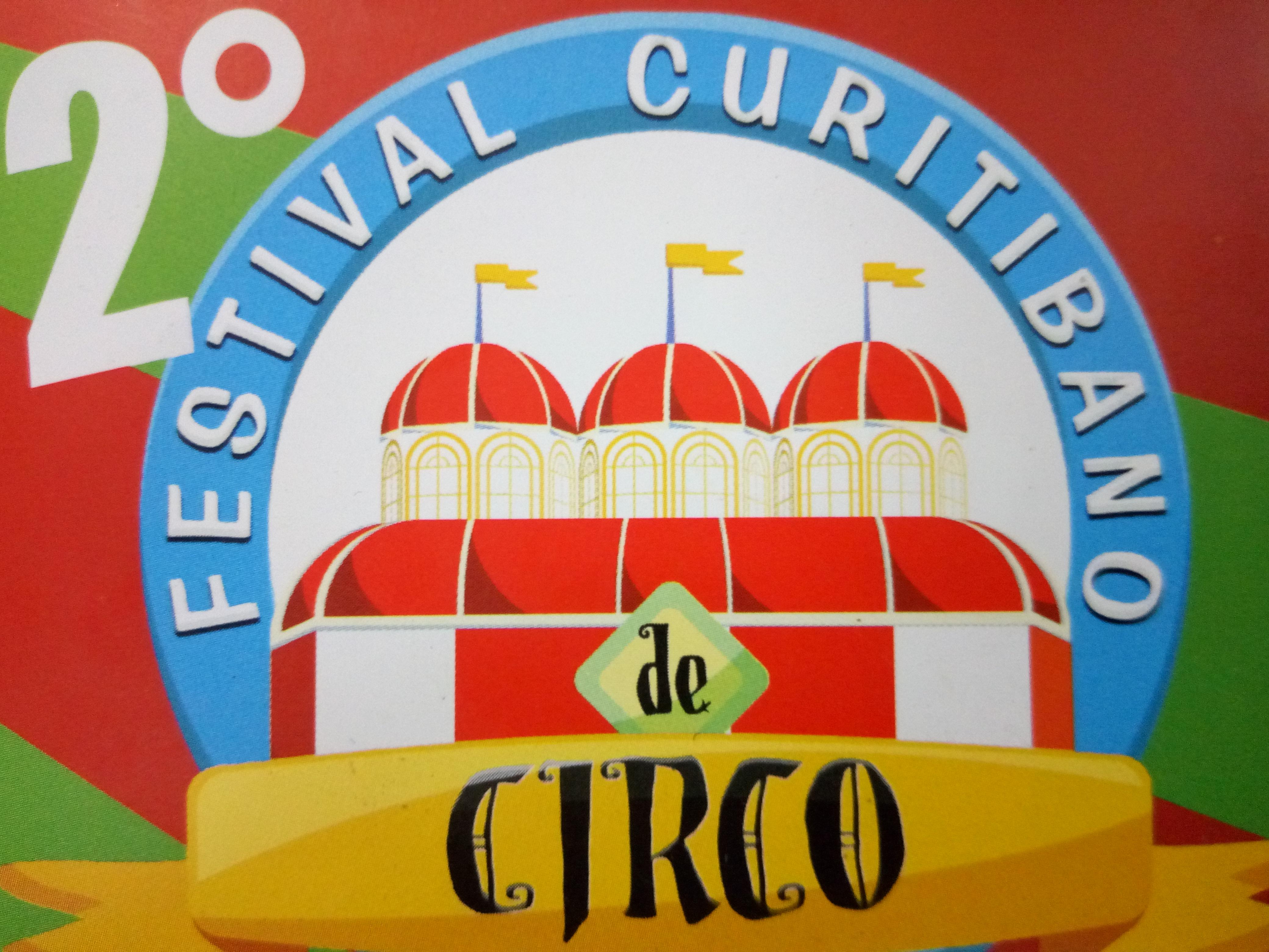 2 festival (6)