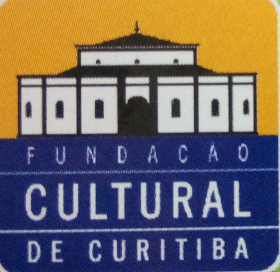 2 festival (9)